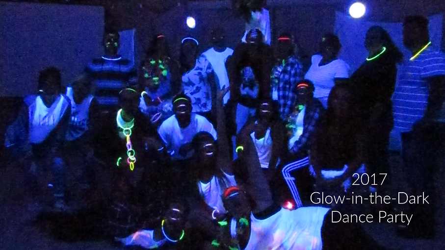 CYC Glow in the dark dance party 2017.pn