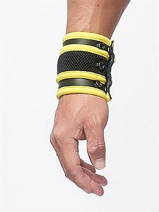 MrB Neoprene Wrist Wallet