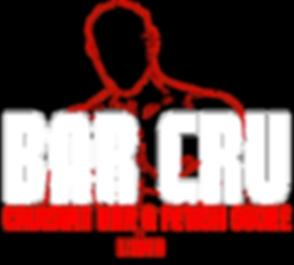 barcru wix_edited.png