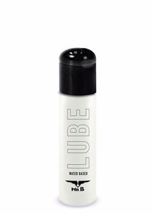 MrB Lube (Water Based)