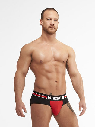 MrB Antwerp Jock Brief