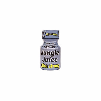Jungle Juice Ultra Strong poppers 10ml