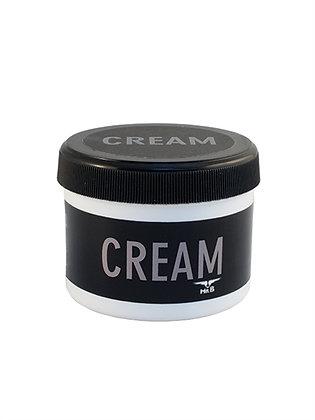 MrB Cream