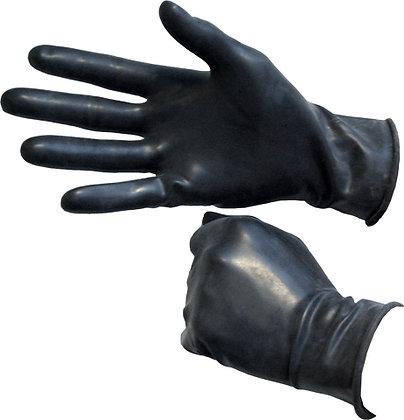 MrB Latex gloves