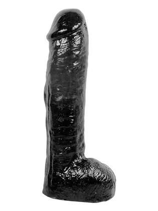 Dildo Hugo 300x65mm