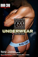 Thursday - Underwear - SX.jpg