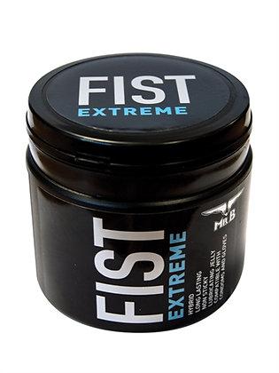 MrB FIST Extreme
