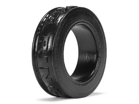 Oxballs Pig Ring