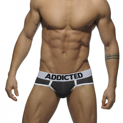 Addicted Light Brief