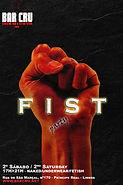 Fist_18.1-1.jpg
