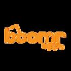 BOOMR-App.png