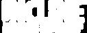 IMG_Logo_Icon-White-650.png
