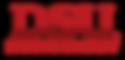 DSU-Logo-02.png