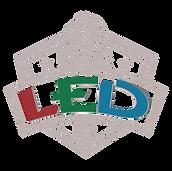 led 2.png