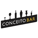 CONCEITO BAR - LOGO OFICIAL 2.png