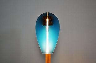 blauwe lamp2 kopie.jpg