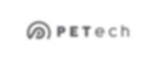 petech logo.png