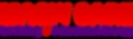 Maowcare logo.png