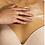 Thumbnail: Body Creme