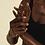 Thumbnail: Hand Salve