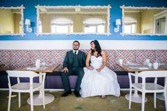 wedding (73 of 133).jpg