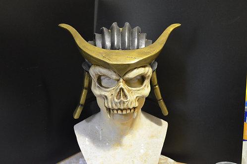 MK9 The Emperor