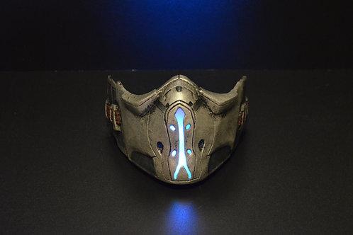 MKX Frosty (LED light up version!)