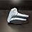 Thumbnail: MK9 Haze Mask