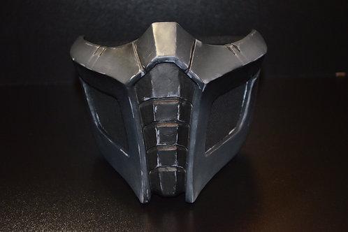 MK9 Alternate Boon Mask