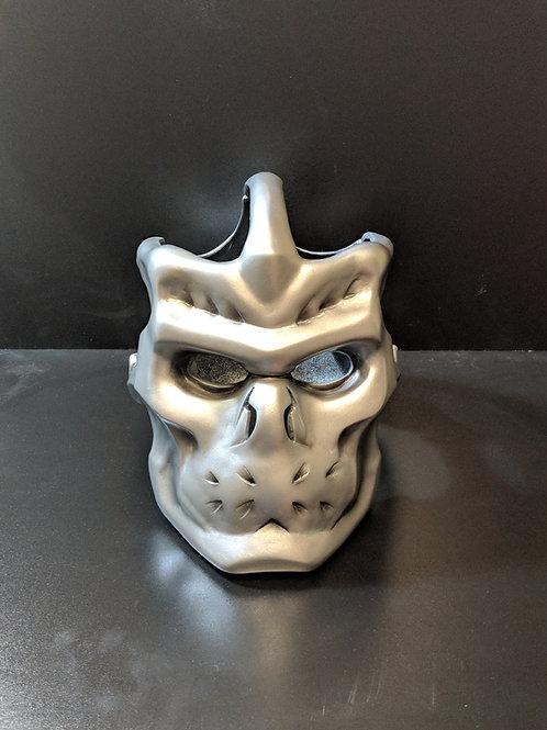 Uber X Mask