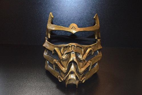 MK9 Toasty Mask