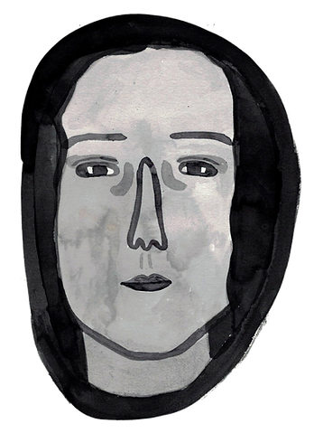 Astra Papachristodoulou copy.png