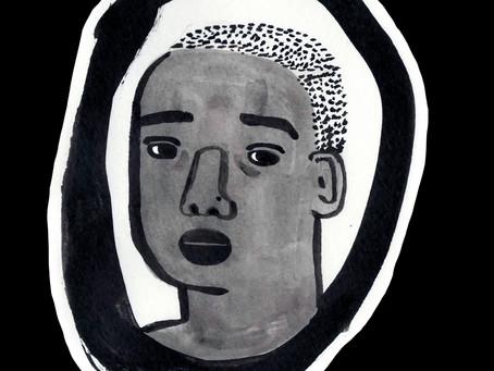 Ruth Sutoyé on June Jordan