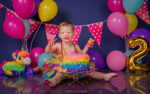 -SMASH CAKE DANA8.jpg