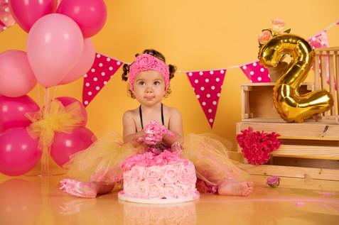 SMASH CAKE SARAY00006.jpg