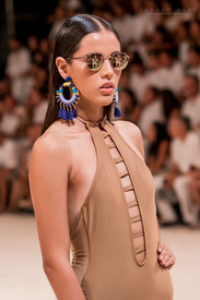 Mercedes-Benz Fashion Week Guanacaste 2017