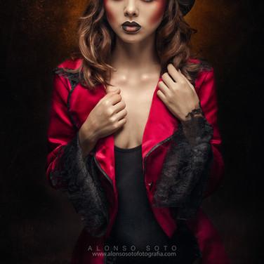 Madame Reves