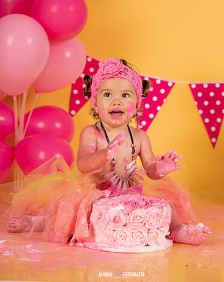 SMASH CAKE SARAY00009.jpg