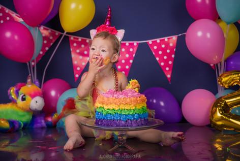 Sesiones Smash Cake.jpg