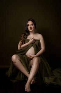 Sesión de embarazo Lindsay18.jpg