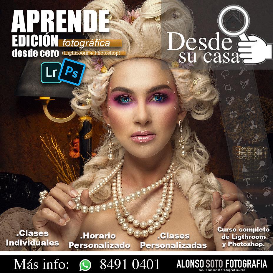 EDICION DESDE CASA2 copia.jpg