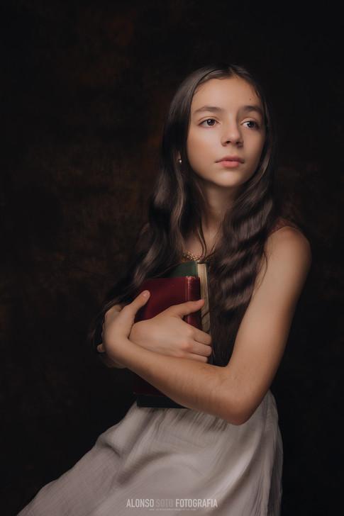 Isabella.jpg.jpg
