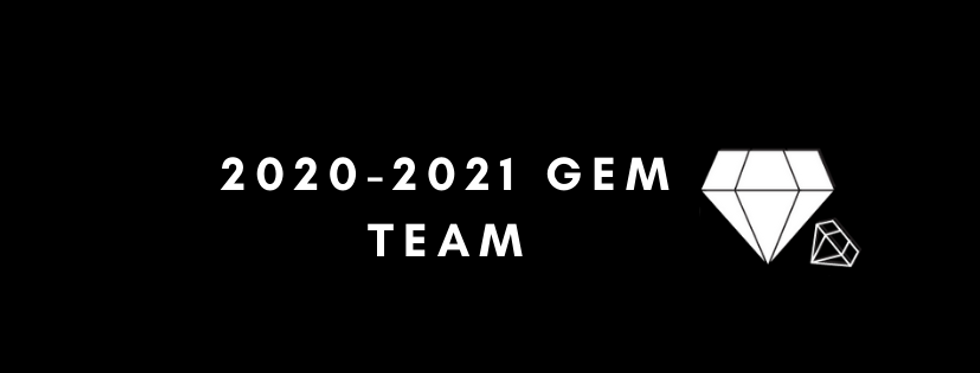 GEM Recruitment 2020 (2).png