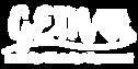 GEM-Logo-White-Text.png