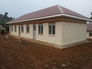 renovated old male teachers house.jpg