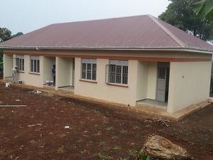 new male teachers houses.jpg
