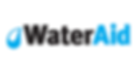 wateraid logo.png