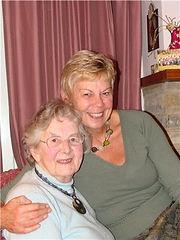 Mum_and_me_e.jpg