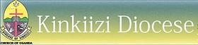 Screenshot_2019-02-13 Kinkiizi Diocese.p