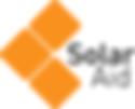 solar-aid-default-logo.png